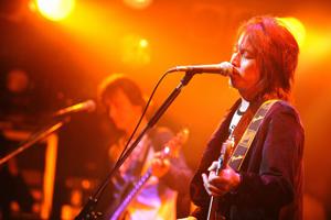 宮原学が15年ぶりとなるソロ東名阪ツアーを決行!