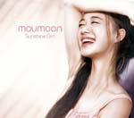 ����ƲANESSA TV-CM���� moumoon�� ��Sunshine Girl�ץ�徺��