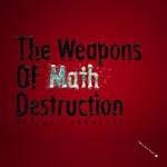 """""""絶対的な物理に対する破壊宣言""""! Buffalo Daughter、入魂のニュー・アルバム『The Weapons Of Math Destruction』完成!"""