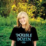 全24曲、40分! コンパクトなのにインパクト抜群! CUBISMO GRAFICO FIVEのニュー・アルバム『DOUBLE DOZEN』登場!