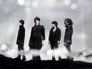 Mr.Childrenの名曲「蘇生」がドキュメンタリー映画『ライフ —いのちをつなぐ物語—』の主題歌に決定!