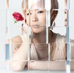 椎名林檎、ニュー・シングル「カーネーション」本日発売! 動画コメント&インタビュー公開中!