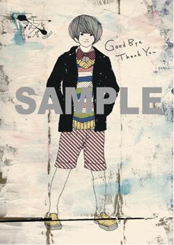モーモールルギャバン、初シングル曲の最新ビジュアル期間限定無料ダウンロードキャンペーン実施!