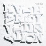 DOES、5thアルバム『Katharsivilization』特設サイトにて全曲視聴スタート!