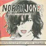 ノラ・ジョーンズがサスペンスのヒロインに? 最新シングルのミュージック・ビデオ解禁!