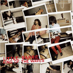 リトル・バーリー、大ヒット中の3rdアルバムから「ティップ・イット・オーヴァー」のミュージックビデオが公開!