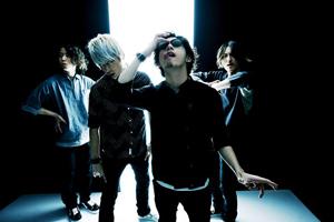 実写映画『るろうに剣心』の主題歌をONE OK ROCKが担当!  8月25日に公開される実写映