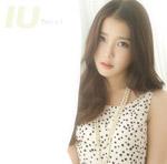 IU「You & I」(Japanese Version)のミュージック・ビデオが本日より公開!