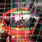 アニマル・コレクティヴの約3年ぶりのニュー・アルバムが日本先行発売! アルバム全曲試聴実施中!