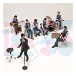 在日ファンク、ミニ・アルバムからのリード曲「嘘」のミュージック・ビデオが公開に!