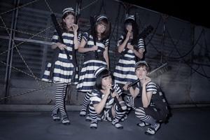 全裸PV再び!? BiS新曲PV公開と同時にメンバー内抗争勃発!