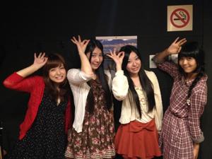 正統派アイドルに転向!? TOKYO FM にて、BiS初のレギュラー番組がスタート!