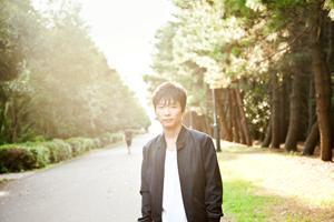 星野 源、4thシングル「知らない」11月28日に発売決定!