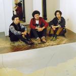 噂の3ピース・バンド、ペトロールズ、初の全国流通作品をリリース!