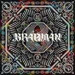 BRAHMAN、ニュー・アルバム『超克』初回限定盤付属 DVD の詳細発表!
