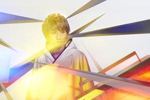 PAGE「エクスペクト」リリースイベント〈Boy Meets Beats〉スペシャルゲスト決定!