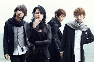 L'Arc〜en〜Ciel 国立競技場公演Blu-ray / DVD ダイジェスト映像公開!
