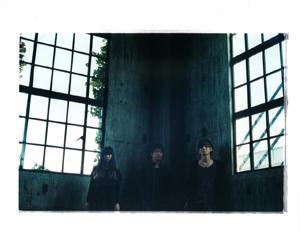 凛として時雨、アルバムからの新曲「Beautiful Circus」MVが遂に完成!