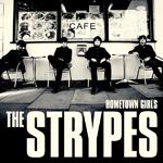 ザ・ストライプス、10月の日本ツアー完売により、東京追加公演決定!