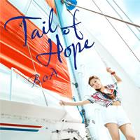 BoA新曲「Tail of Hope」の発売を記念して、カラフルでキュートなティザー・ムービーが公開!