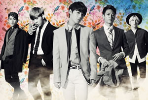 SHINee(シャイニー)の新曲「Breaking News」、ミュージックビデオが遂に公開!