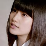 橋本 愛出演、Base Ball Bear 「senkou_hanabi」ミュージック・ビデオ公開!
