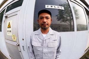奥田民生がFM番組『SCHOOL OF LOCK!』に初出演!