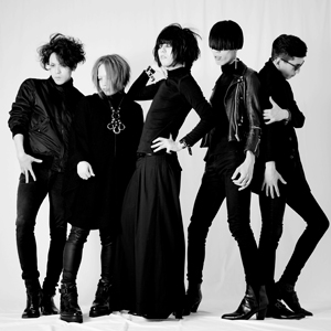 PLASTICZOOMS、盟友LIllies and Remainsとの共催イベント〈BODY〉を立ち上げ!