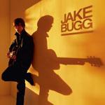ジェイク・バグ、2ndアルバムを早くも11月にリリース! アルバムからのシングルが本日より配信開始!