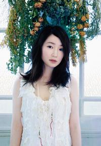 安藤裕子、新曲「Aloha'Oe アロハオエ」PVフルバージョンを公開!