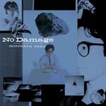 発表から30年、佐野元春のアルバム「No Damage」が高品質CDで復刻!