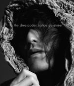 ドレスコーズ、アルバム『バンド・デシネ』ジャケット写真公開。PVにリリー・フランキー出演!