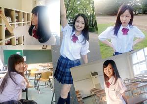 東京女子流、作詞作曲・小出祐介による恋愛3部作第1弾「Partition Love」のMV公開!