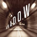リトル・バーリーのニュー・アルバム『シャドウ』がリリース、アルバムの全曲試聴がスタート!