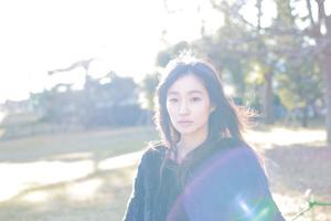 「どうした安藤?見苦しいぞ。」!? 安藤裕子、新曲「世界をかえるつもりはない」MV公開!