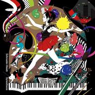 未来形ピアノ・トリオSchroeder-Headzのメジャー・レーベル移籍第一弾リリース!