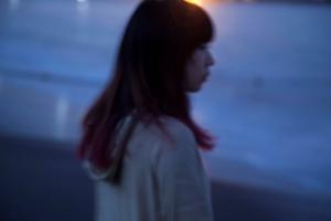 青葉市子、ライヴ・アルバム配信リリース! 2曲・40分にも及ぶライブ映像もフル公開!
