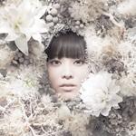 小南泰葉EP「怒怒哀楽」3月5日、タワーレコード限定発売決定!