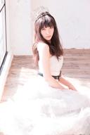 横山ルリカ、1stアルバム『ラピスラズリ』収録曲「Re-Start」で念願の作詞に初挑戦!