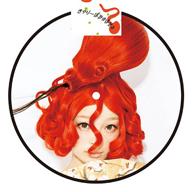 〈RECORD STORE DAY 2014〉にきゃりーのピクチャー盤7inch「にんじゃりばんばん」が登場!