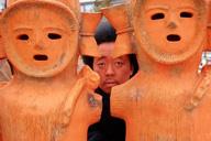 レキシ、4枚目のアルバムを発表! 8月20日(ハニワの日)には、自身初の日本武道館ワンマンも決定!