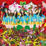 リンダ3世、アルバムが3月19日よりiTunes Storeにて先行配信!