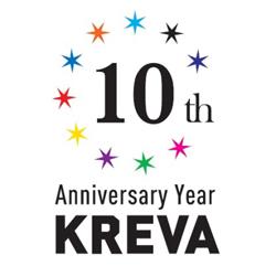ツイッター再開! KREVA究極のベスト盤『KX』徐々に明かされる全貌とは!?