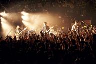 Base Ball Bear、約3年ぶりのニュー・アルバム『二十九歳』6月4日(水)発売! 秋にはツアーも!