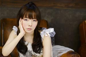 aiko新曲「明日の歌」ミュージック・ビデオが公開
