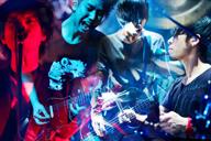 9mm Parabellum Bullet、ベスト・アルバム詳細と全国ツアーの開催発表!