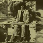 坂本慎太郎、ニュー・アルバム『ナマで踊ろう』収録曲「スーパーカルト誕生」MVフルバージョン公開!!!