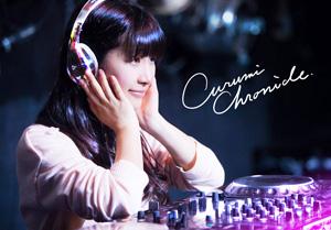 クルミクロニクルが7月30日にシングルを2枚同時リリース! 渋谷WOMBにてリリースパーティも!