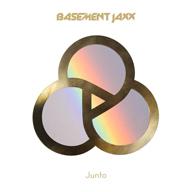 ベースメント・ジャックス、新作『Junto』にCharaがゲスト・ヴォーカル参加決定!