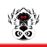 ピエール中野ソロ作品全貌公開! 最後を飾る第5の企画は、玉筋クールJ太郎!新たなティザー映像も公開!